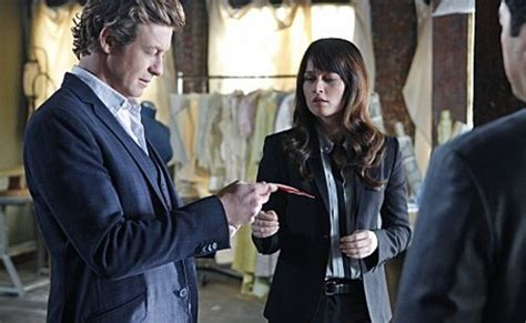 watch the mentalist online free on tv links tvmusecom watch the mentalist season 4 episode 13 online sidereel