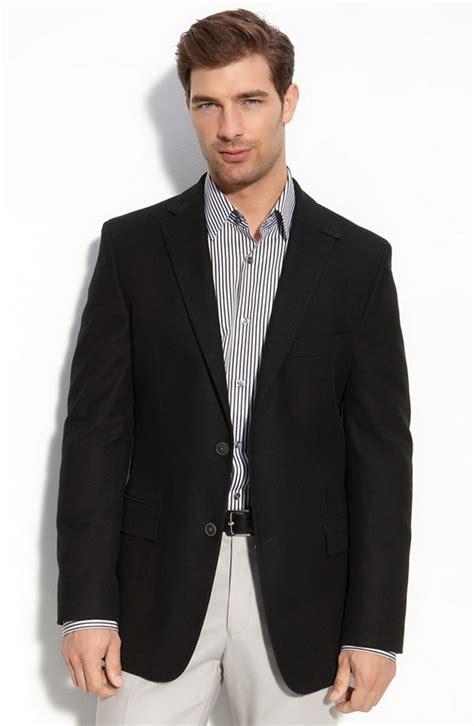 Blazer 2w s blazers stylish fashion s fashion wear