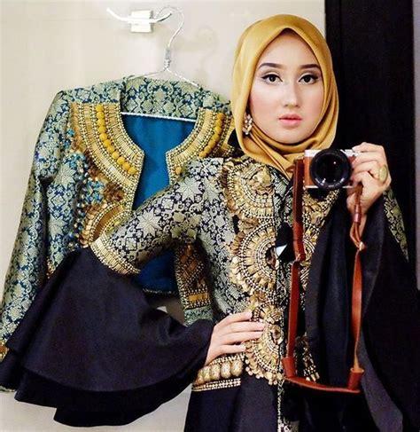 short biography dian pelangi 833 best hijab muslimah images on pinterest hijab dress