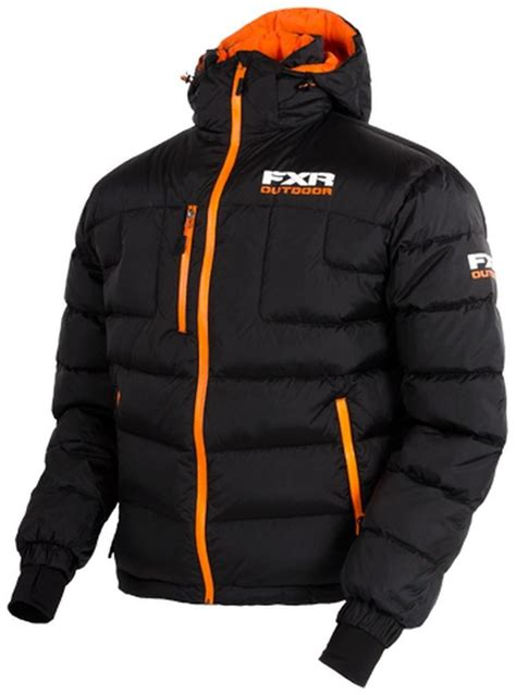 fxr snowmobile jackets 2015 fxr jackets for men women 2015 fxr elevation mens snowmobile snow insulated winter