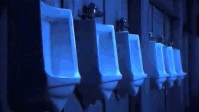 george michael bathroom george michael gifs find share on giphy