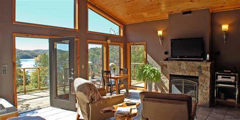 Cabins Available This Weekend Near Me Getaway Cabins Eureka Springs Arkansas