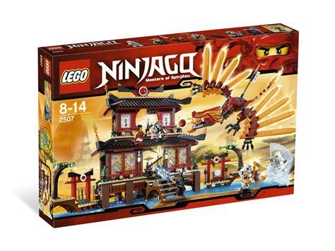 Lego Ninjago Minifigure Frakjaw Silver Bone temple 2507 ninjago brick browse shop lego 174