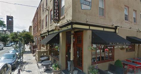 south philly tap room feds bring ada suit against popular south philly tap room phillyvoice