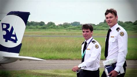 the student pilot s flight manual from flight to pilot certificate kershner flight manual series books baltic aviation academy before flight routine of student