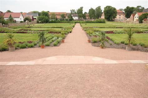 wohnungen in sondershausen privat gemeinde kyffh 228 userland orangerie