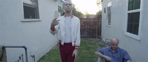 jmsn hypnotized jmsn hypnotized youtube