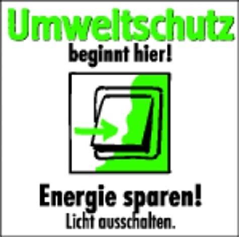 Baustellenschild Licht by Kennzeichnung De Der Schilder Shop Energie