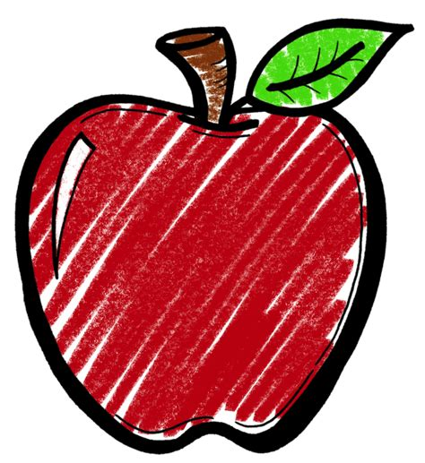 chalk clipart apple clipart chalkboard 2311359