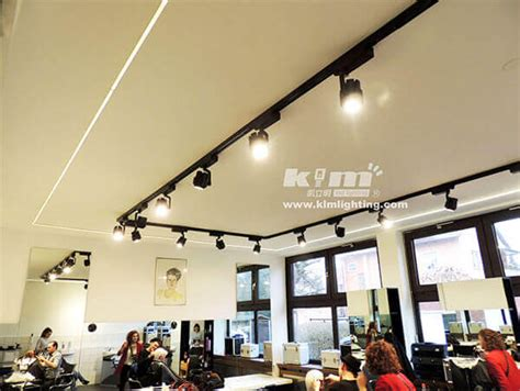 4 light led track lighting how to choose led track lighting led light manufacturer