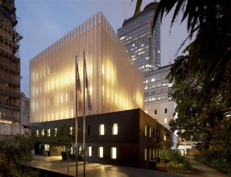 design university in indonesia embassy of france and french institute in jakarta segond