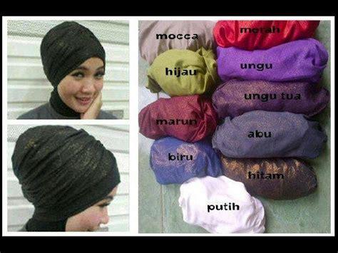 Sale All Fashion Idr 25 000 maxi dress rahma o shop supplier baju hijabers halaman 10