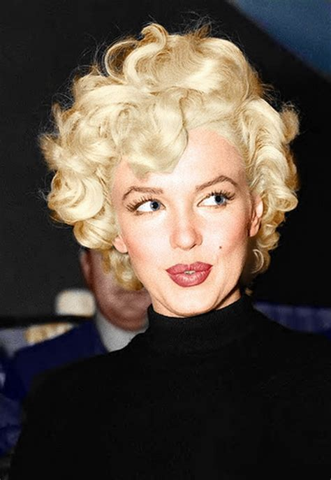pin up hair styles for relaxed hair pin up hairstyles for short hair