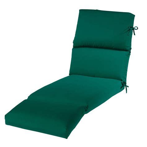Cheap Patio Cushions.Sunbrella Chair Cushions Replacement