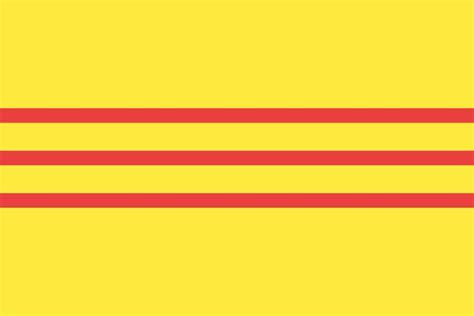 free download screensaver flags