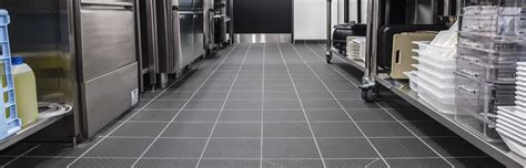 Commercial Kitchen Floor Tile Ceramic Tiles For Commercial Industrial Projects Melbourne Australia Ceramic Solutions