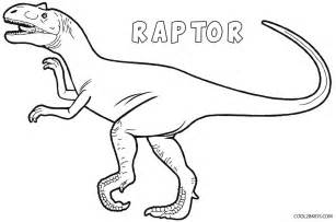 coloring pages of dinosaurs printable dinosaur coloring pages for cool2bkids