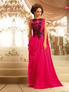 wedding gowns online shopping flower