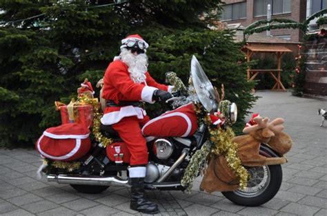 Motorradtreffen Dezember 2018 by Rock The Roof Die Biker Sommerparty In Schladming