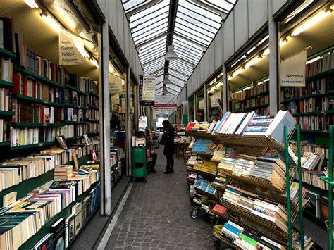 librerie di torino le 5 migliori librerie di torino dalla letteratura al design
