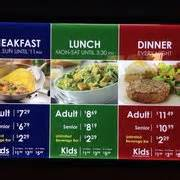 Hometown Buffet Buffets Stockton Ca Yelp Hometown Buffet Prices