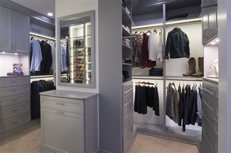 home network closet design new york s the met museum takes on organized closets
