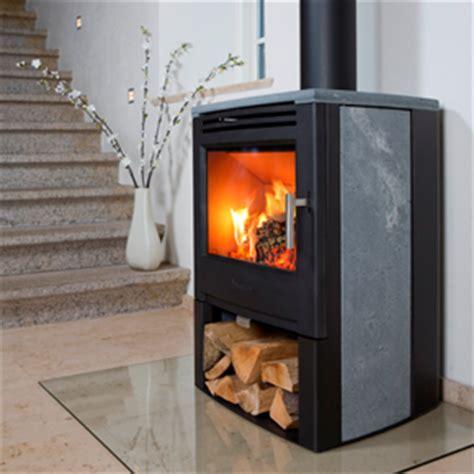 Soapstone Wood Stove Manufacturers - aduro 6sk soapstone finish wood burning stove