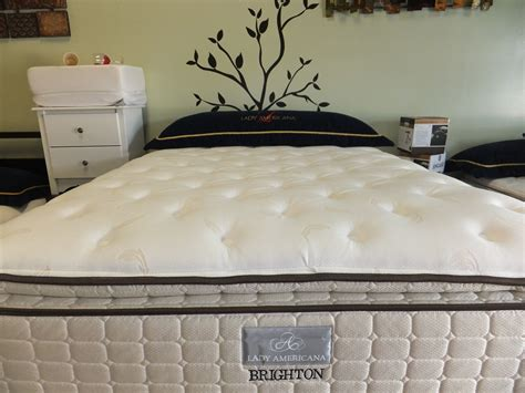Used Mattresses by Used Mattresses For Sale Best Mattresses Reviews 2015