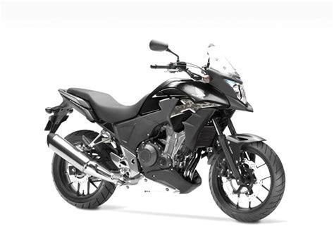 Motorrad F R Anf Nger Frauen by Enduro Motorr 228 Der F 252 R Einsteiger Und Anf 228 Nger
