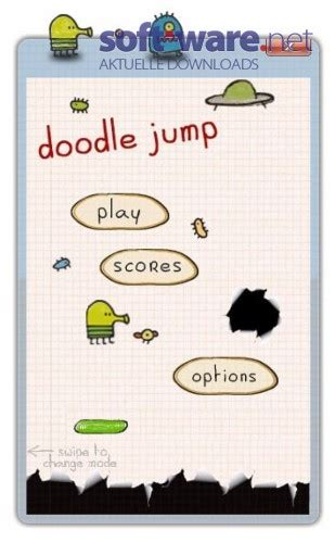 doodle jump windows doodle jump windows bei soft ware net