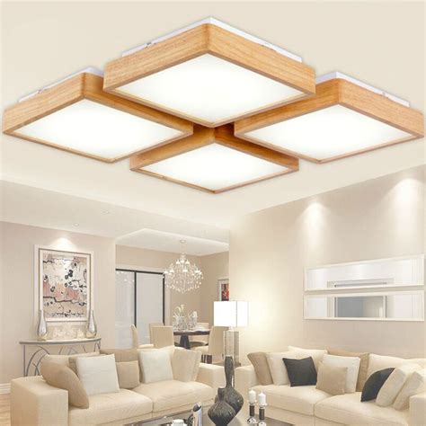 ceiling light for large living room 17 best ideas about led ceiling lights on