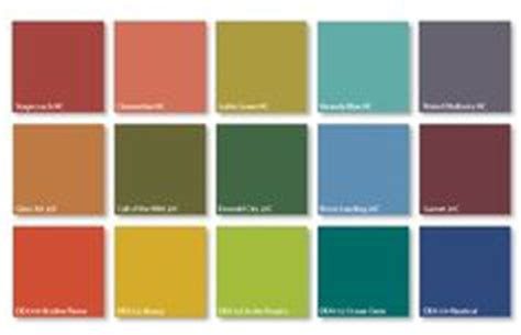 1000 images about front door colors on front doors front doors and coral front