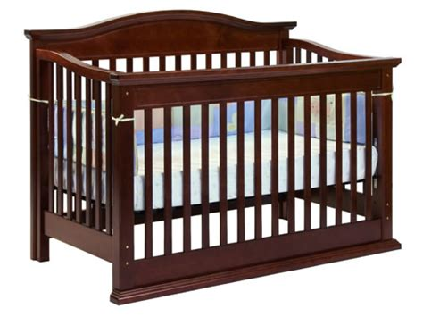 Million Dollar Baby Mini Crib by Million Dollar Baby Cribs Convertible Cribs U003e Million Dollar Baby Classic Liberty 3in1