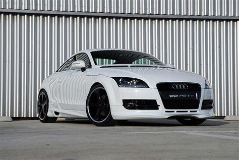 Audi Tt Ps ppi ps audi tt coupe