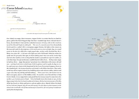 atlas of remote islands atlas of remote islands judith schalansky architecturekultura