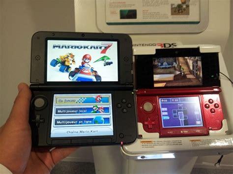 Dijamin Nintendo New 3ds Grip Reguler nightly news roundup 06 27 2012 171 nintendojo