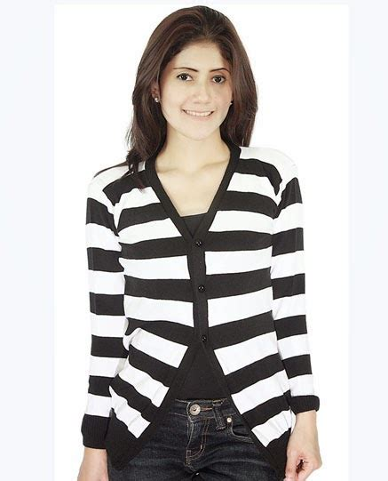 Kaos Baju Persib Bandung Warna Hitam Cewek Cowok 26 sweater cewek kode gn 1703 rp 97 000 baju bandung