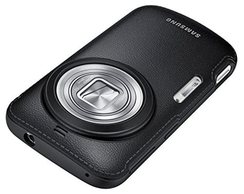 Casing Hp Samsung K Zoom samsung genuine protective galaxy k zoom android authority