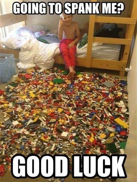 messy bedroom quotes funny kids and legos messy room dump a day