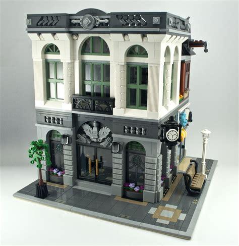 lego bank image gallery lego bank