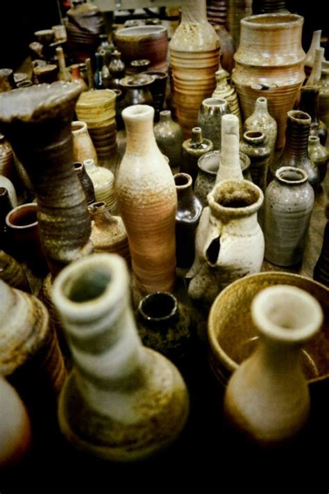 Pottery Vases Wholesale by Wholesale Pottery Vase Garden Gift Shop Aftcra