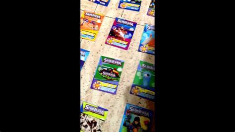 cartas de bajo terra youtube cartas infantiles y coleccion de bajo terra cotillones cartas de bajo terra cartas de bajo terra youtube las mejores cartas de bajoterra youtube