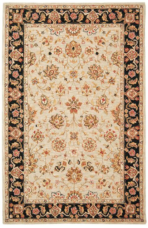 chelsea rugs rug hk505a chelsea area rugs by safavieh
