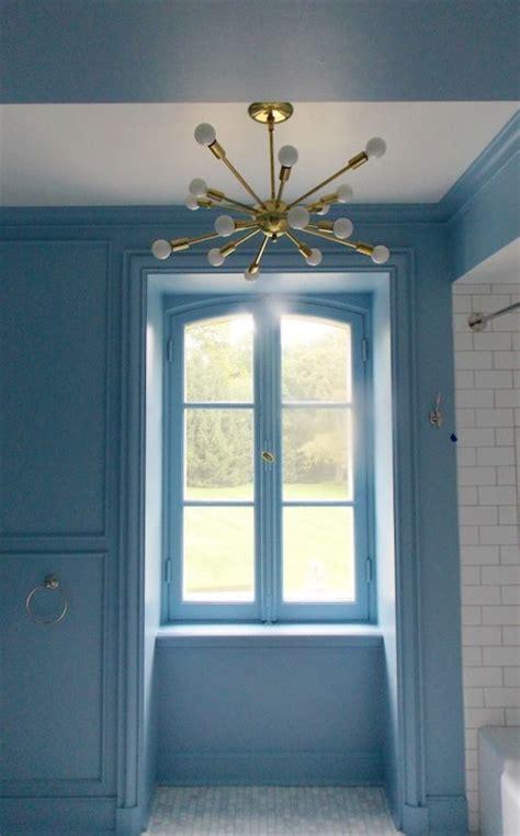 farrow and ball lulworth blue bedroom lulworth blue transitional bathroom farrow and ball