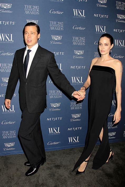 Lepaparazzi News Update Brad Pitts Easter Wedding by Brad Pitt Not Dissing After Abuse Claims