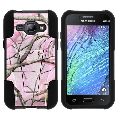 Silicon Casing Hardcase 3d Samsung J1 Ace J1 Mini J1 2016 10 best cases for samsung galaxy j1