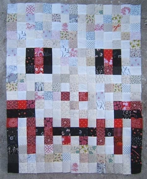 skull quilt 183 how to make a patchwork quilt 183 patchwork