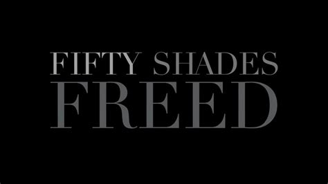 fifty shades of grey film release date uk when is the fifty shades freed release date in uk cinemas