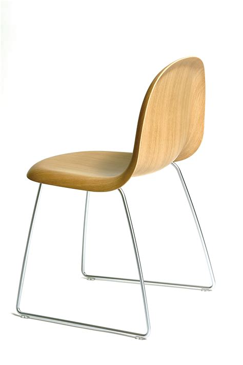 scandinavian chairs scandinavian furniture the nordic movement