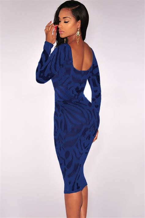 name of black women in blue dress in viagra commercial aliexpress com buy women white black navy blue long
